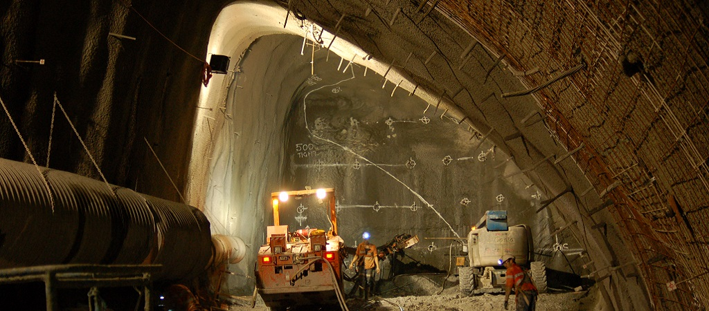 australian tunnel construction methods Australian centre for geomechanics 355,848 views  how india is building the most difficult network of tunnels in kashmir mountains  farrans construction - belfast sewers project.